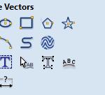 vcarvepro och vcarve desktop
